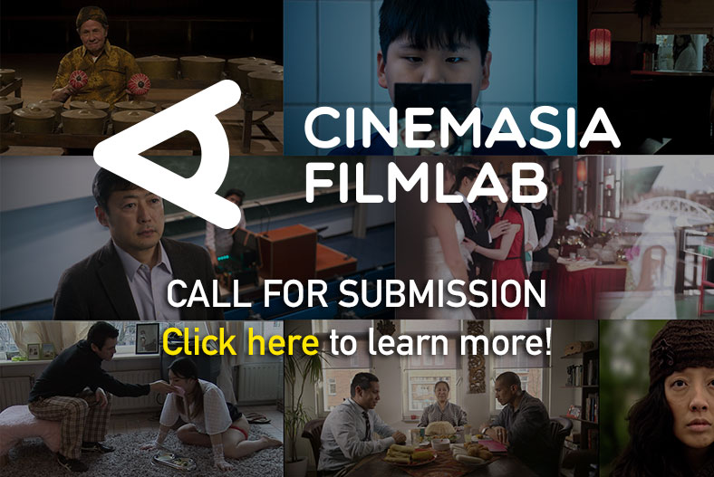 FilmLAB 2019 Cal for submission